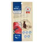 NECO Puree 貓貓頂級無添加肉泥 鰹魚 260g (20本) (CTCJFW0124929) 貓小食 NECO Puree 寵物用品速遞