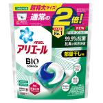 ARIEL 3D超濃縮抗菌洗衣膠囊 室內晾衣型 32顆袋裝 (5PG82321075) 生活用品超級市場 洗衣用品