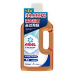 ARIEL 衣物除蟎消毒液 1L (5PG82324875) 生活用品超級市場 洗衣用品