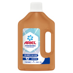 ARIEL 衣物除蟎消毒液 1.96L (5PG82324876) 生活用品超級市場 洗衣用品