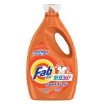 快潔全效360洗衣液 3L (5PG82281341) 生活用品超級市場 洗衣用品