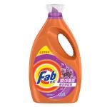快潔潔淨薰香洗衣液 3L (5PG82281340) 生活用品超級市場 洗衣用品