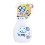 風倍清織物除菌消臭噴霧 無香酒精+ (5PG82318376) 生活用品超級市場 洗衣用品