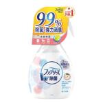 風倍清織物除菌消臭噴霧 寶寶無香 (5PG82318425) 生活用品超級市場 洗衣用品