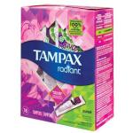 Tampax 棉條 大流量 16支 (5PG82322640) 生活用品超級市場 個人護理用品