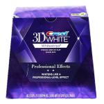 佳齒深層潔白牙貼 40片 (5PG82275155) 生活用品超級市場 個人護理用品