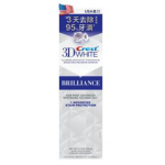 Crest 3DW 冰感亮白牙膏 116g (5PG82306939) 生活用品超級市場 個人護理用品