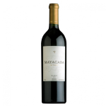 MI TERRUÑO Mayacaba Malbec 2017 750ml (400317) 紅酒 Red Wine 阿根廷紅酒 清酒十四代獺祭專家
