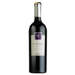 MI TERRUÑO Limited Reserve Malbec/Cabernet Sauvignon 2017 750ml (400309) 紅酒 Red Wine 阿根廷紅酒 清酒十四代獺祭專家