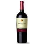 MI TERRUÑO Reserve Malbec 2017 750ml (928465) 紅酒 Red Wine 阿根廷紅酒 清酒十四代獺祭專家