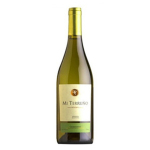 MI TERRUÑO Reserve Chardonnay 2017 750ml (400226) 白酒 White Wine 阿根廷白酒 清酒十四代獺祭專家