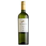 MI TERRUÑO Uvas Torrontes 2020 750ml (400283) 白酒 White Wine 阿根廷白酒 清酒十四代獺祭專家