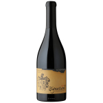 Viña Echeverria Signatura 1 Syrah 2013 (OWC) 750ml (400150) 紅酒 Red Wine 智利紅酒 清酒十四代獺祭專家