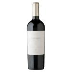 Viña Echeverria Limited Edition Cabernet Sauvignon 2015 750ml (400366) 紅酒 Red Wine 智利紅酒 清酒十四代獺祭專家
