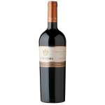 Viña Echeverria Family Reserva Cabernet Sauvignon 2016 750ml (929117) 紅酒 Red Wine 智利紅酒 清酒十四代獺祭專家