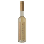Viña Echeverria Late Harvest Sauvignon Blanc 2015 375ml (925586) 白酒 White Wine 智利白酒 清酒十四代獺祭專家