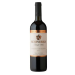 Viña Echeverria Gran Reserva Cabernet Sauvignon 2018 750ml (400176) 紅酒 Red Wine 智利紅酒 清酒十四代獺祭專家