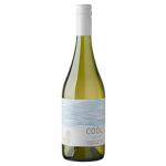Viña Echeverria COOL Climate Sauvignon Blanc 2018 750ml (400168) 白酒 White Wine 智利白酒 清酒十四代獺祭專家