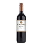 Viña Echeverria Reserva Cabernet Sauvignon 2020 750ml (400721) 紅酒 Red Wine 智利紅酒 清酒十四代獺祭專家