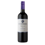 Viña Echeverria Reserva Carmenere 2018 750ml (929570) 紅酒 Red Wine 智利紅酒 清酒十四代獺祭專家