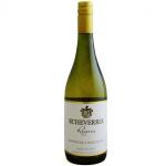 Viña Echeverria Reserva Unwooded Chardonnay 2020 750ml (400473) 白酒 White Wine 智利白酒 清酒十四代獺祭專家