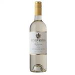 Viña Echeverria Reserva Sauvignon Blanc 2019 750ml (929588) 白酒 White Wine 智利白酒 清酒十四代獺祭專家
