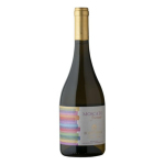 Viña Echeverria Moscato Frizzante 2018 750ml (400143) 白酒 White Wine 智利白酒 清酒十四代獺祭專家