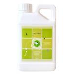 Dirty Dog 天然驅蟲地板清潔液 1L (DDFL70) (HCDTCAFLO1KML) 生活用品超級市場 個人護理用品