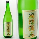 東洋美人 純米大吟釀 花文字Label 1.8L - 限定品 清酒 Sake 東洋美人 清酒十四代獺祭專家