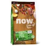 NOW! FRESH 無穀物幼貓糧配方 火雞三文魚及鴨肉 3lb (2306104) 貓糧 NOW 寵物用品速遞