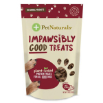 Pet Naturals Impawsibly Good Treats 狗狗零食 牛肉口味 150g (070095K) 狗小食 Pet Naturals 寵物用品速遞