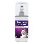 Feliway® Spray 噴霧 (28101A) 貓咪日常用品 其他 寵物用品速遞