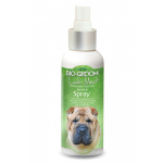 BIO-GROOM 消炎止癢護理噴劑 Lido Med Veterinary Strength Anti ltch Spray 4oz (BG52604) 貓犬用清潔美容用品 皮膚毛髮護理 寵物用品速遞