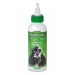 BIO-GROOM 洗耳水 Ear Cleaner 4oz (BG51804) 狗狗清潔美容用品 耳朵護理 寵物用品速遞