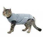Buster 康復用具 小幼貓 Young cat XXXS (273960) 貓咪日常用品 其他 寵物用品速遞