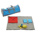 Buster 活動探索地墊套裝 ActivityMat Kit (274337) 狗狗日常用品 其他 寵物用品速遞