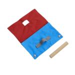 Buster 活動探索地墊遊戲配件 Envelope (274338) 狗狗日常用品 其他 寵物用品速遞