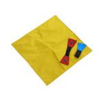 Buster 活動探索地墊遊戲配件 Cone Cloth (274340) 狗狗日常用品 其他 寵物用品速遞