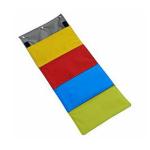Buster 活動探索地墊遊戲配件 Wallet Rainbow (274349) 狗狗日常用品 其他 寵物用品速遞