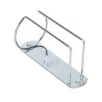 KRUUSE 電鏟掛架 (273141) 生活用品超級市場 個人護理用品