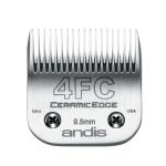 Andis 陶瓷刀頭 4FC (64295) 生活用品超級市場 個人護理用品