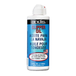 Andis 電剪油 Clipper Oil 4oz (12108) 生活用品超級市場 個人護理用品