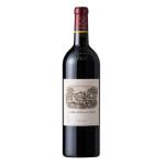 紅酒-Red-Wine-Carruades-de-Lafite-Pauillac-2nd-Wine-2008-法國紅酒-清酒十四代獺祭專家