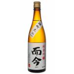 清酒-而今-而今-雄町火入-純米吟釀-720ml-而今-清酒十四代獺祭專家