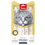 Wanpy 日式貓食滋味醬 雞肉味 70g (YY871088) 貓小食 Wanpy 寵物用品速遞