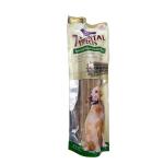 VEGEBRAND 7重高效 除口臭磨牙潔齒棒 狗小食 牛肉味 100g (L) 狗小食 VEGEBRAND 寵物用品速遞