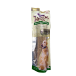 VEGEBRAND 7重高效 除口臭磨牙潔齒棒 狗小食 雞肉味 100g (L) 狗小食 VEGEBRAND 寵物用品速遞
