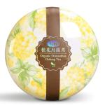 官燕棧 有機桂花烏龍茶 17g (32012013021) 生活用品超級市場 飲品