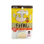 日本wanwan 犬日和 雞肉玉子飯 80g 狗小食 其他 寵物用品速遞