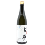 而今 高砂 松喰鶴 純米大吟釀 720ml 清酒 Sake 而今 清酒十四代獺祭專家